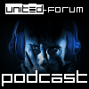 United-Forum Podcast vol. 6 mit EA_Cire