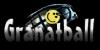 Granatball 2.0 Modmaps