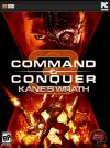 C&C3 Kanes Wrath Patch 1.02 Englisch