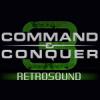 C&C3: Retrosound