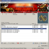 Red Alert 3 Replay Tool