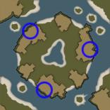 Caldera of Chaos