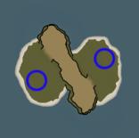 Infinity Isle