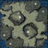 Colony 426