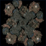 Delta Quadrant
