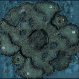 Khaydarin Depths