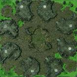 Toxic Slums