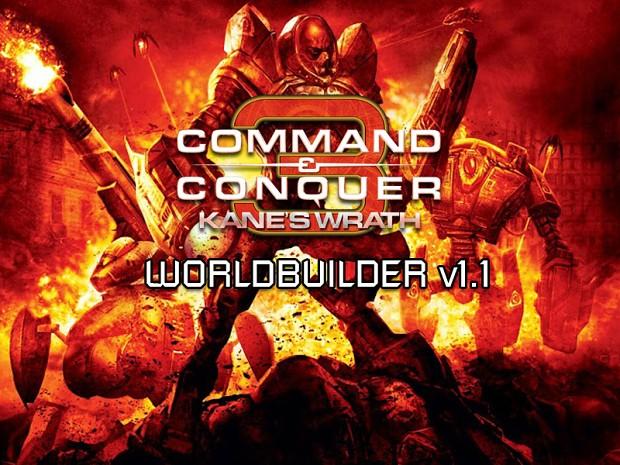 kw_worldbuilder_11.jpg