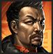 ag atomic 01 Als Vollpreistitel kostet Command & Conquer derzeit 119,97 Euro