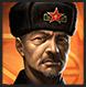 ag basic 01 Als Vollpreistitel kostet Command & Conquer derzeit 119,97 Euro