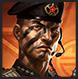 ag espionage 01 Als Vollpreistitel kostet Command & Conquer derzeit 119,97 Euro