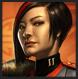 ag rocket 01 Als Vollpreistitel kostet Command & Conquer derzeit 119,97 Euro