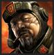 ag tank 01 Als Vollpreistitel kostet Command & Conquer derzeit 119,97 Euro