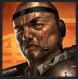 ag urbancombat 01 Als Vollpreistitel kostet Command & Conquer derzeit 119,97 Euro