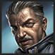 eg basic 01 Als Vollpreistitel kostet Command & Conquer derzeit 119,97 Euro
