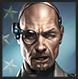 Als Vollpreistitel kostet Command & Conquer derzeit 119,97 Euro
