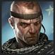 eg rapidassault 01 Als Vollpreistitel kostet Command & Conquer derzeit 119,97 Euro