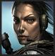 eg rapidassault 02 Als Vollpreistitel kostet Command & Conquer derzeit 119,97 Euro