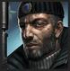 eg recon 01 Als Vollpreistitel kostet Command & Conquer derzeit 119,97 Euro