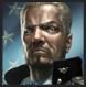 general 1 Als Vollpreistitel kostet Command & Conquer derzeit 119,97 Euro