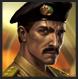 general 3 0 Als Vollpreistitel kostet Command & Conquer derzeit 119,97 Euro