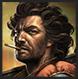 gg engineer 01 Als Vollpreistitel kostet Command & Conquer derzeit 119,97 Euro