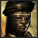 gg marauder 01 Als Vollpreistitel kostet Command & Conquer derzeit 119,97 Euro