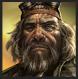 gg salvage 01 0 Als Vollpreistitel kostet Command & Conquer derzeit 119,97 Euro