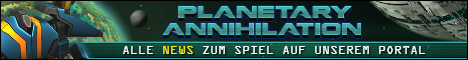 7r9l Neue Planeten im Livestream