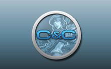 Revora C&C:Online