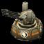 Flugabwehr Batterie