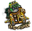 AirAri Forgotten SAM-Stellung
