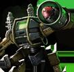 AntiTankTroop Forgotten Raketenfaust