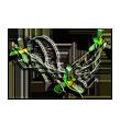 Barbwire Forgotten Stacheldraht