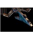 Firehawk GDI Firehawk