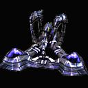Foundry C&C Tiberium Wars - Scrin