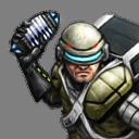Grenadier Squad Grenadier
