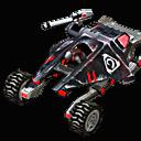 Raider Buggy Raider Buggy