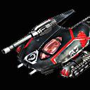 Scorpion Tank Skorpion Panzer