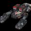 Stealth Panzer
