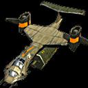 V 35 OX V-35 OX