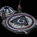 Warfactory C&C Tiberium Wars - Bruderschaft von Nod