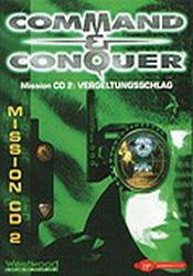 ar1 vg cover 250 Addon Übersicht