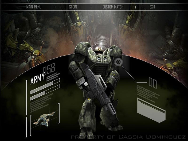 Arena_army_menu.jpg