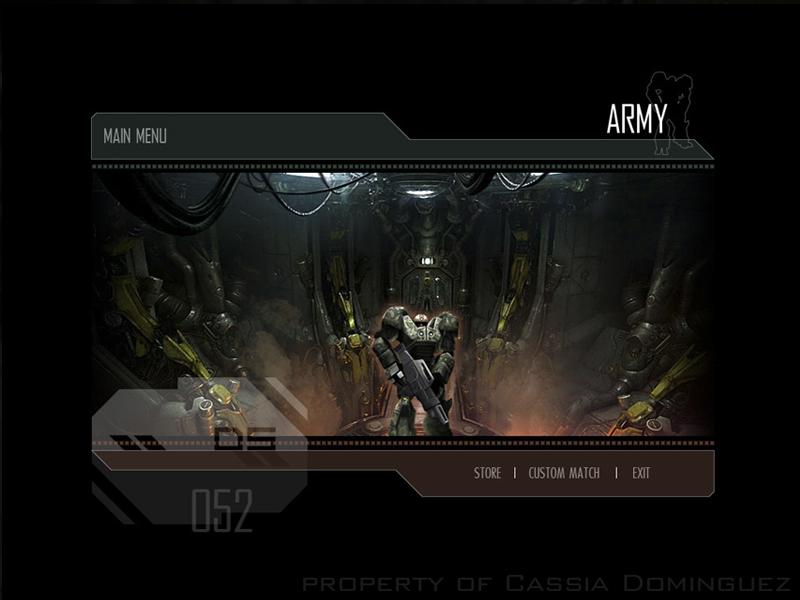 Arena_army_menu2.jpg