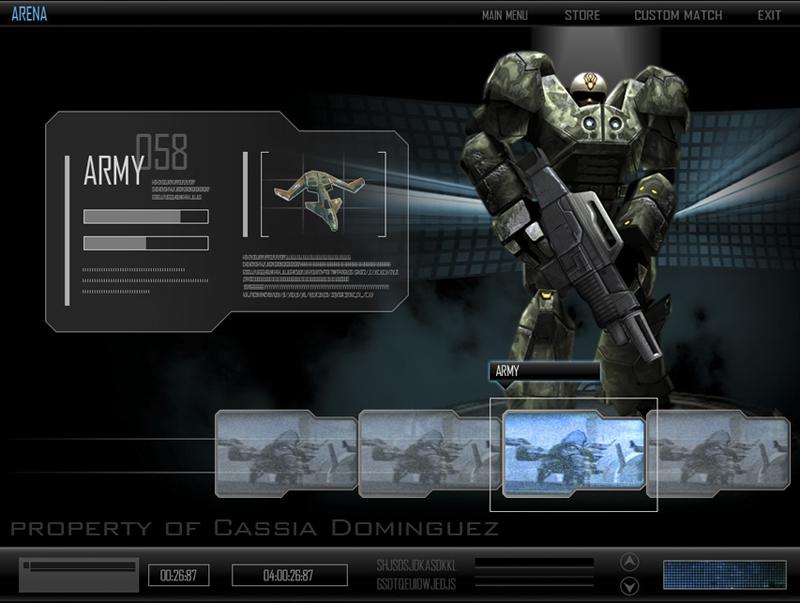 Arena_army_menu3.jpg