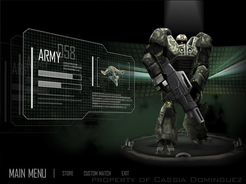 Arena_army_menu4.jpg