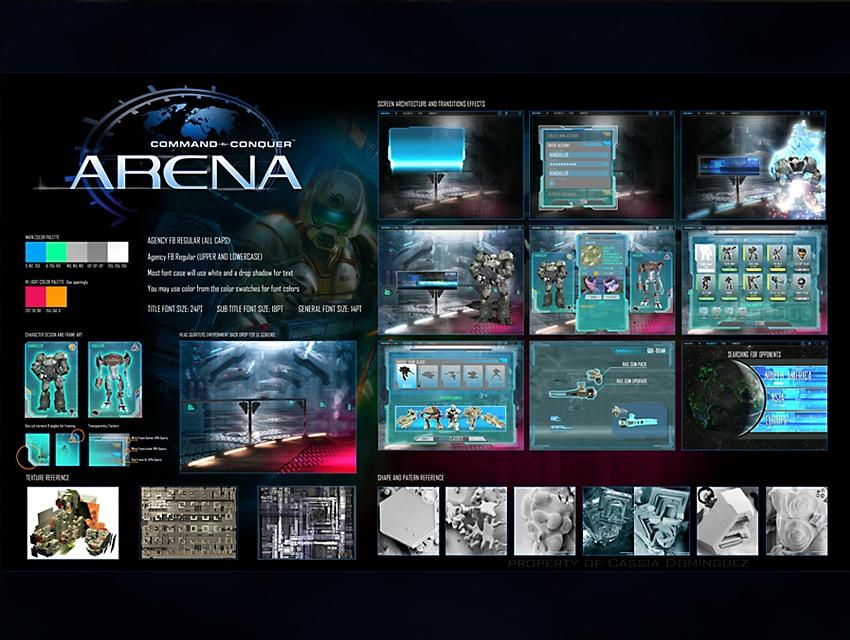 Arena_customization.jpg