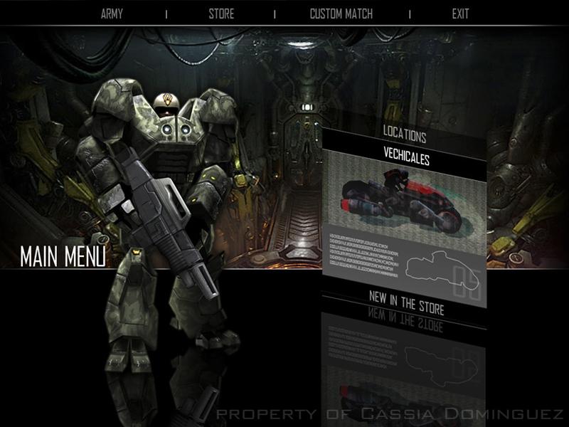 Arena_main_menu.jpg