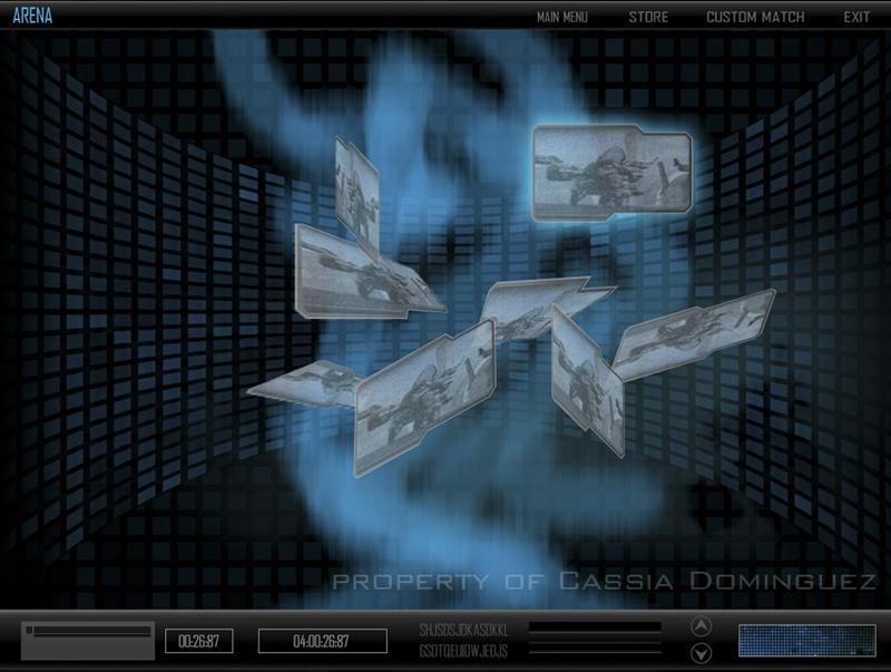 Arena_menu2.jpg
